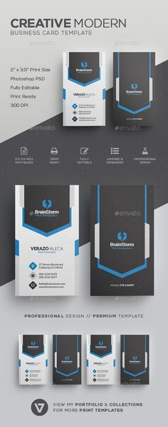 Employee card format in word 100 employee card template vertical business card template corporate business cards download here httpsgraphicriveritemvertical business card template19919769ref reheart Choice Image