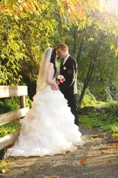 Beautiful Wedding Image Cottonwood Golf Course Nanaimo Captured Essence Photography