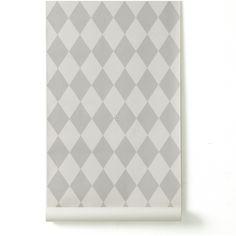 http://www.kidslovedesign.com/8642-thickbox_default/ferm-living-harlequin-wallpaper-grey.jpg
