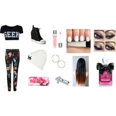 """""""best party ever!!!"""" by jazzybadd-badd on Polyvore"""