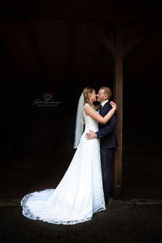 Hochzeit_wedding_Ascheberg_Davensberg_Burgturm_Fotografin Julia Neubauer
