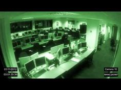 Real Ghost Videos: Manchester Poltergeist Caught On CCTV - Paranormal 360 Paranormal Videos, Real Paranormal, Paranormal Activities, Paranormal Stories, Spooky Places, Haunted Places, Haunted Houses, Ghost Caught On Camera, Supernatural
