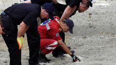 Εξαφάνιση μικρού Μπεν: Βρέθηκε κομμάτι ύφασμα στο χωράφι στην Κω