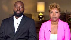 The parents of Michael Brown, the victim of the police shooing in Ferguson, Missouri, are set to speak at the United Nations human rights conference next week in Switzerland. Michael Brown Sr. and Lesley McSpadden will be attending the 53rd Session of the United Nations Committee Against Torture in Geneva on Nov. 12 and 13. The two plan to leave …