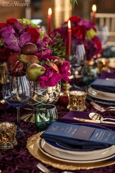 Regal Wedding Theme Fruit Wedding Centrepieces for a Regal Wedding, Old World Charm Wedding Ideas Wedding Themes, Wedding Tips, Wedding Colors, Dream Wedding, Wedding Decorations, Wedding Flowers, Fruit Decoration For Party, Fruit Decorations, Fruit Wedding