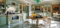Decoholic » Kitchens » Page 2