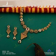 Indian Jewelry Earrings, Gold Jewelry, Women Jewelry, Gold Necklaces, Bridal Jewelry, Fashion Jewelry, Gold Fashion, Fashion Necklace, Women's Fashion