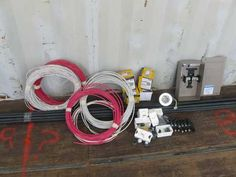 How To Install Electricity On A Shipping Container Home | ContainerHomes.Net