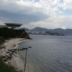 #niteroi #riodejaneiro #brasile