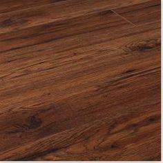 BuildDirect®: Eurafloor Laminate - 12mm Woodcraft Collection