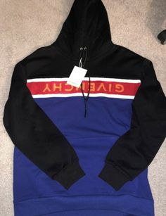 f39425f03b7a 27 Best Supreme Hoodie images in 2019