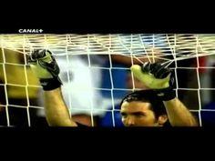 Informe Robinson: Eurocopa 2008 (La historia de un Triunfo) - YouTube