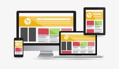Ajax is one of the leading web development company in India offering affordable web design, web development. Marketing Services, Social Marketing, Kit Ui, Web Technology, Games For Toddlers, Responsive Web Design, Web Development Company, Branding Your Business, Word Out