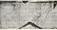 WM-10-Trajan-Inscrip.jpg 500×266 Pixel