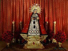 Viernes de Dolores of Bocaue