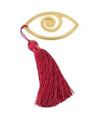 AESTHET Shop Online Top Greek Designer Brands | aesthet.com Drop Earrings, Chic, Ancient Greek Sandals, Jewelry, Tops, Fashion, Tassel Necklace, Branding Design, Tassels