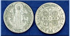 Modlitba k Ježišovi Kristovi II. Catholic Store, Catholic Gifts, Rosary Beads, Patron Saints, Coins, Grande, Medical, Pendants, Faith