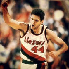 19 Years Ago, We Lost A Legend #RIPPetro