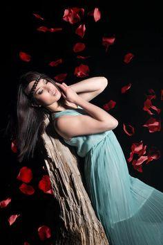Model: Hany Phan © www.facebook.com/FotoAtelier35