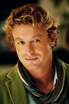 i know another good looking australian actor....  :)