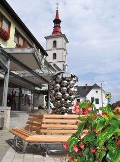 Marktgemeinde St. Peter am Ottersbach – Aktuelle Inhalte der Marktgemeinde St. Peter am Ottersbach Bad, Table Decorations, Furniture, Home Decor, Communities Unit, Tourism, Road Trip Destinations, Homemade Home Decor, Home Furnishings