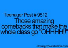 teenager post | Tumblr @L aιney dow☸
