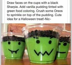 Halloween doesn't have to be expensive! #halloween #money http://taralynn1130.wakeupnow.com