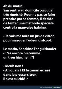 Oups!!!!