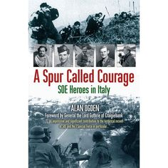 A vivid recount of the little-known exploits of 17 courageous Special Operations…