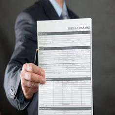 What You Should Know About Refinancing a Loan or Mortgage. Refinancing a loan or mortgage sounds enticing when you are guaranteed lower interest rates and lower monthly payments. http://georgettemillerlaw.com/what-you-should-know-about-refinancing-a-loan-or-mortgage/