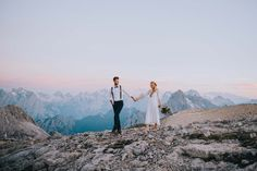 Winter Love, Winter Bride, Maid Of Honor, Wedding Planning, Engagement, Mountains, Photography, Travel, European Travel
