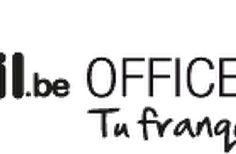 Negocio tradicional de la papelería - Alfil.be. http://alfilnews.blogspot.com.es/
