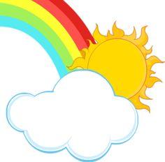 craftyscraps_SummerTimeBlast_rainbow.PNG