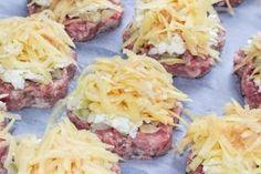 Top 5 cele mai delicioase checuri, ce se prepară într-un tip record - alegeți rețeta preferată și bucurați-vă de un deliciu fascinant! O adevărată baghetă magică pentru zilele prea încărcate! - Bucatarul Top 5, Pulled Pork, Baked Potato, Cabbage, Dinner Recipes, Food And Drink, Beef, Vegetables, Cooking