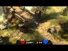 Diablo 2 Multires Patch 1 13c