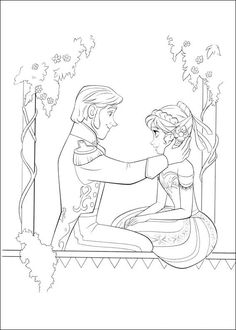 Online Coloring Pages Printable Book For Kids 27
