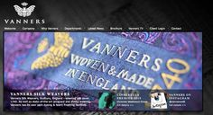 Texprint 2016 : promoting new textile designers - the source of newtextile design talent