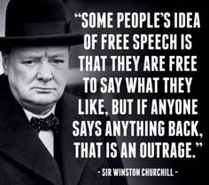 Winston Churchill Quote is Perfect Description of Anti-Trump Radicals! Life Quotes Love, Wise Quotes, Quotable Quotes, Famous Quotes, Great Quotes, Words Quotes, Wise Words, Funny Quotes, Inspirational Quotes
