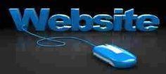 http://www.wowpageonenow.com Wow Page One Now LLC Local SEO Website Design Social Media Blog Setup SMB Marketing