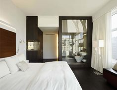 boutique hotel design - Google Search