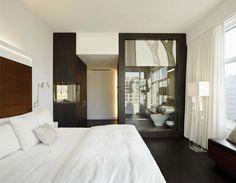 boutique hotel design - Google Search