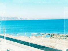 Heraklion Seaside!!