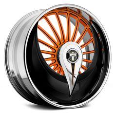 http://www.carid.com/images/dub/wheels/dub-azzsmacka-custom-painted.jpg