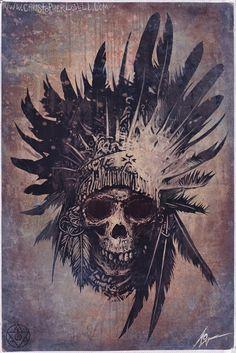 christopher_lovell_indian_headdress.jpg