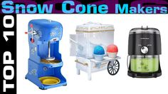 Design-Crafts top 10 review products is a leading price comparison site that allows you shop online for the best deals.