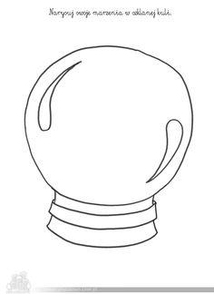 andrzejki-karty-pracy-kolorowank-03.jpg (1165×1600)