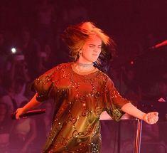 Billie Eilish, Weasley Twins, Fan Art, Me As A Girlfriend, My Idol, Celebs, Celebrities, My Love, Pretty