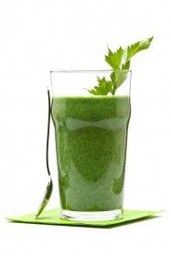 The Best Juicing Recipes for Weight Loss - Health Ambition