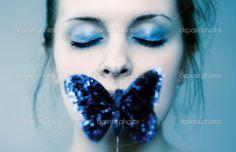 depositphotos_1933233-stock-photo-beautifu-girl-with-bright-makeup.jpg (1023×663)