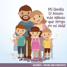 la famalia company With la familia, it's one-stop insurance shopping at its best as an independent insurance agency, we work with many different companies we work just for you and your family, not the insurance company our trained professionals are there for you when you need us we don't just sell insurance we make customers for a lifetime.